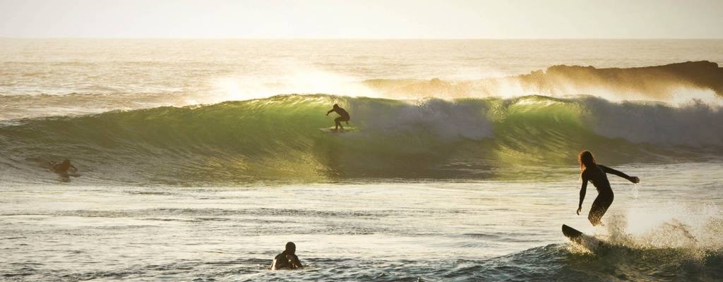 fe728ce709 Surf in Morocco