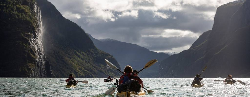 Kayak and Wild Camp Norwegian Fjords | Much Better Adventures on ai map, india map, get map, personal systems map, co map, gw map, tv map, find map, no map, first map, oh map, can map, heart map, nz map, bing map, it's map, wo map, future earth changes map, would map, art that is a map,
